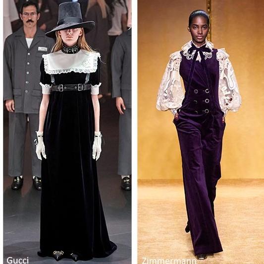 fashion_victorian_neckline