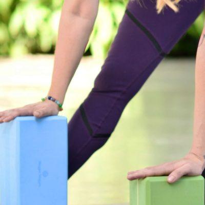 yoga_pain