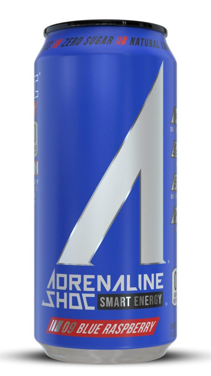 health_drink