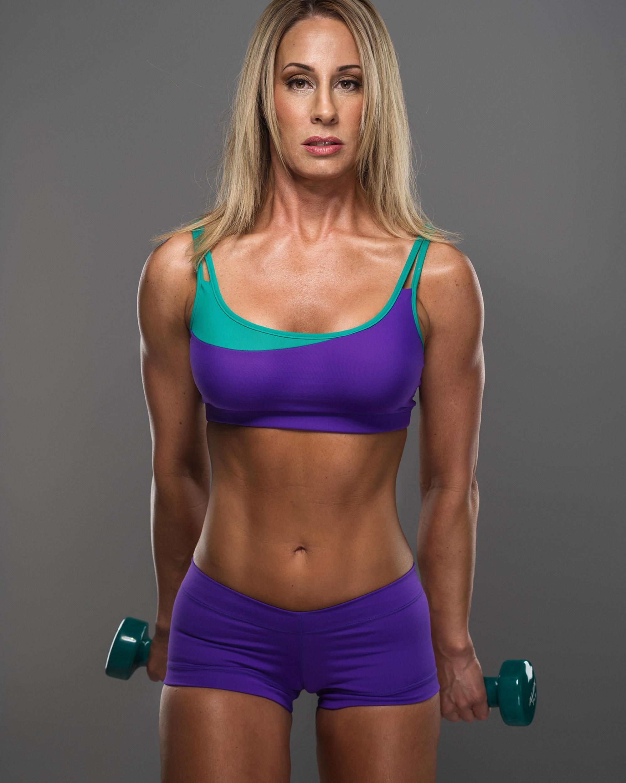 Sandra Lyn Nelson