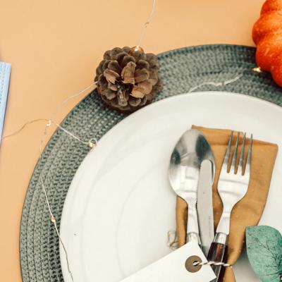 thanksgiving_athome