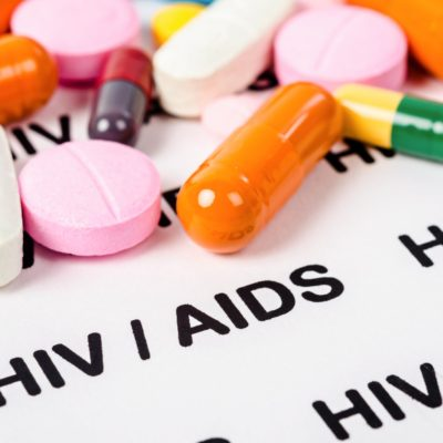 HIV_drug