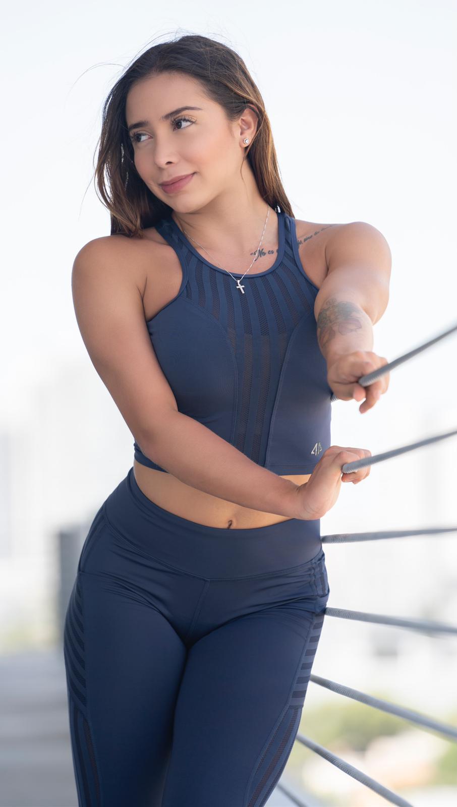 Laura-Roberts