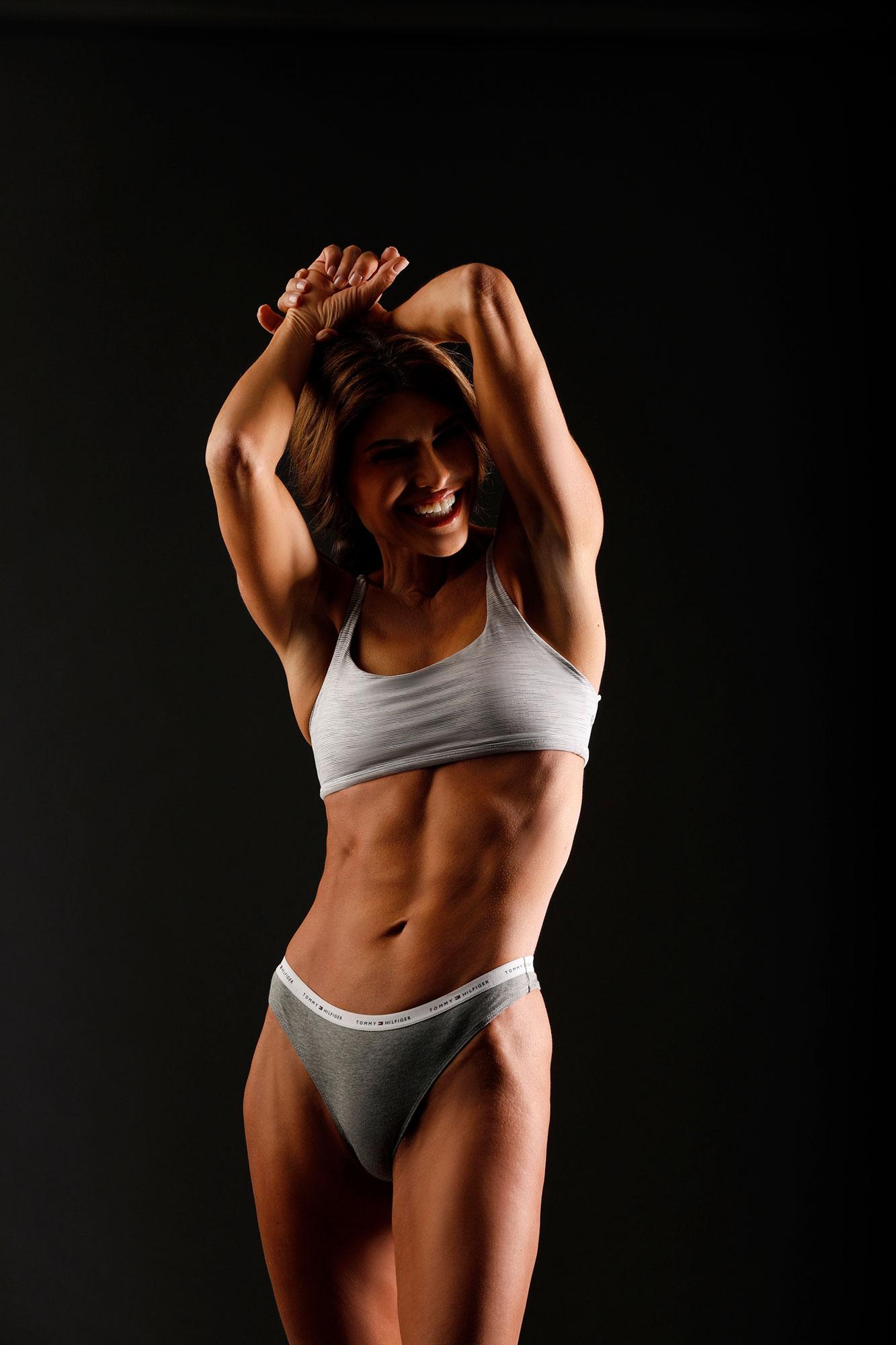 Gail Kasper