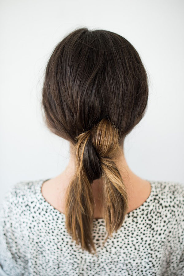 christmas_hairstyles