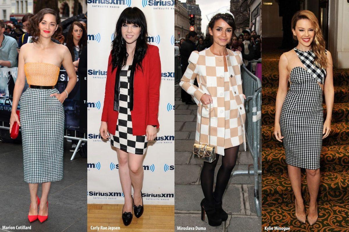 checkboard_fashion