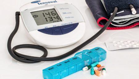 diabetes_lung_disease