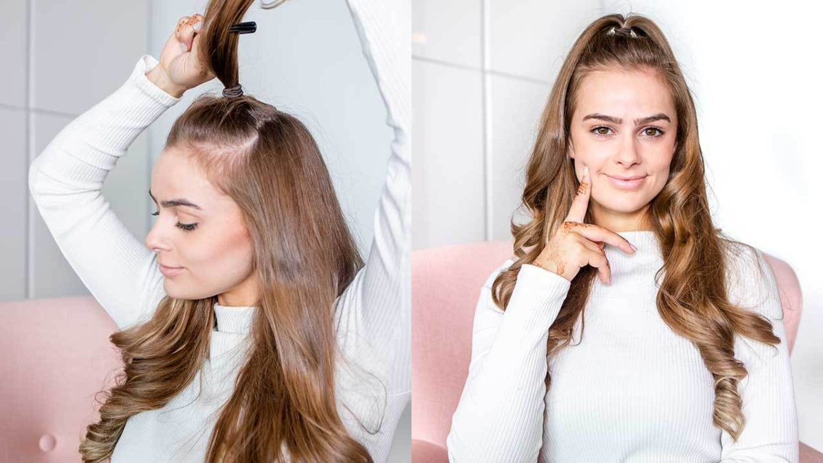 christmas_hairstyle