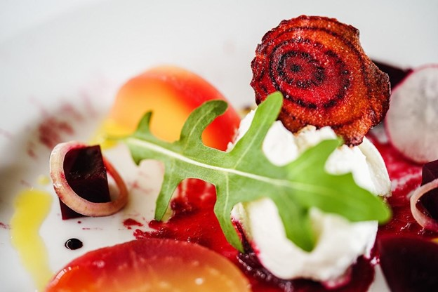 roasted_beets_with_peanuts