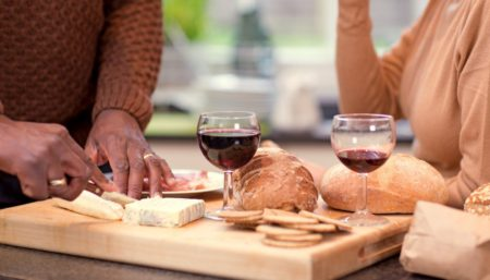 wine_cheese_cognition
