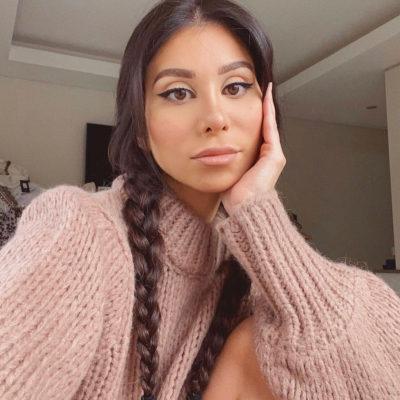 Nicole Khalil