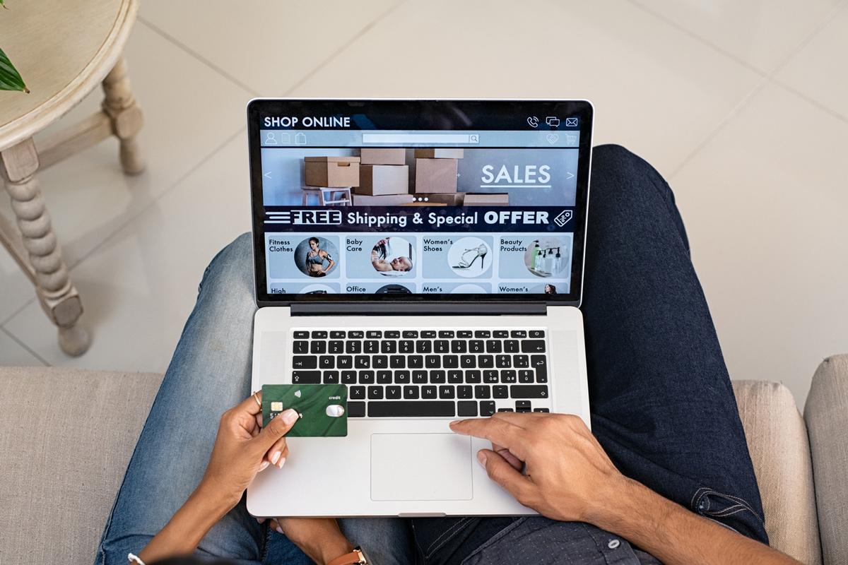online_retail_shopping