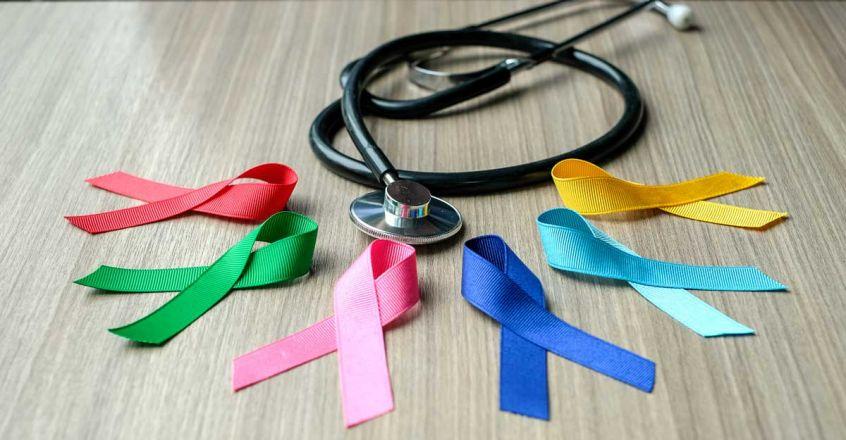 world_cancer_day