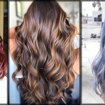 hair_color_2021