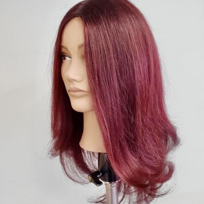 hair_color_2021