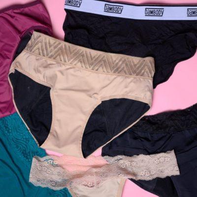 period_underwear