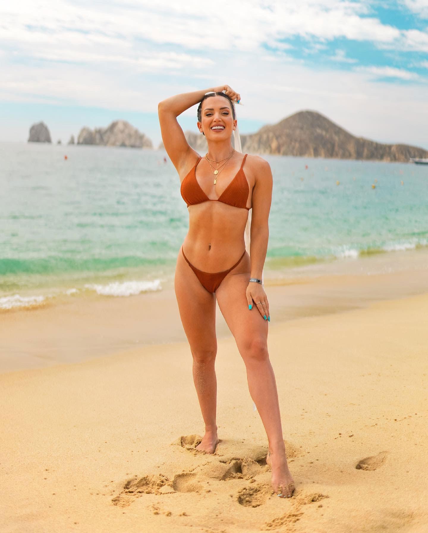 Katie Corio