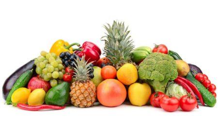 fruits_heart