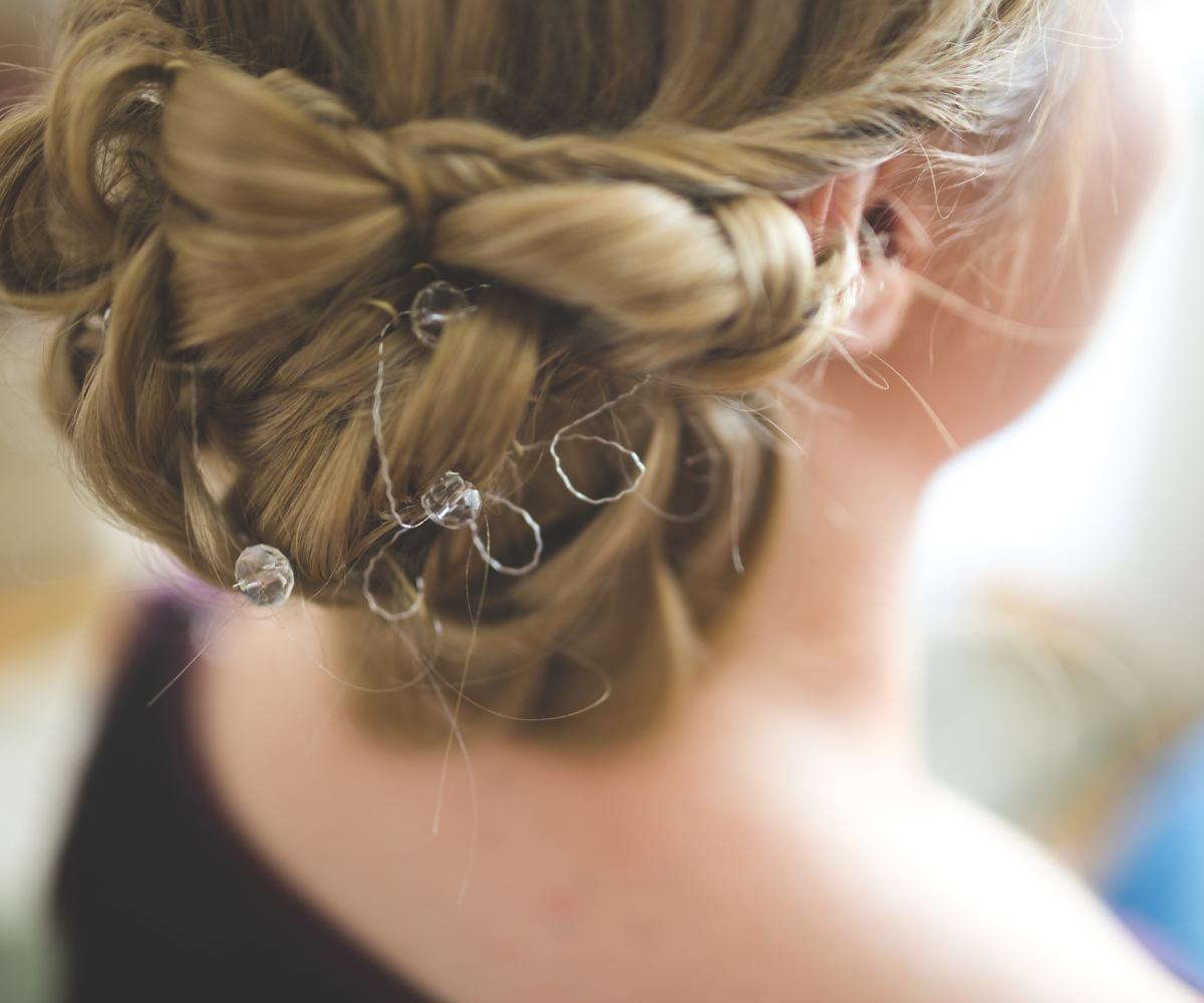hairstyle_braid