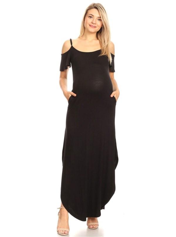 maternity_fashion