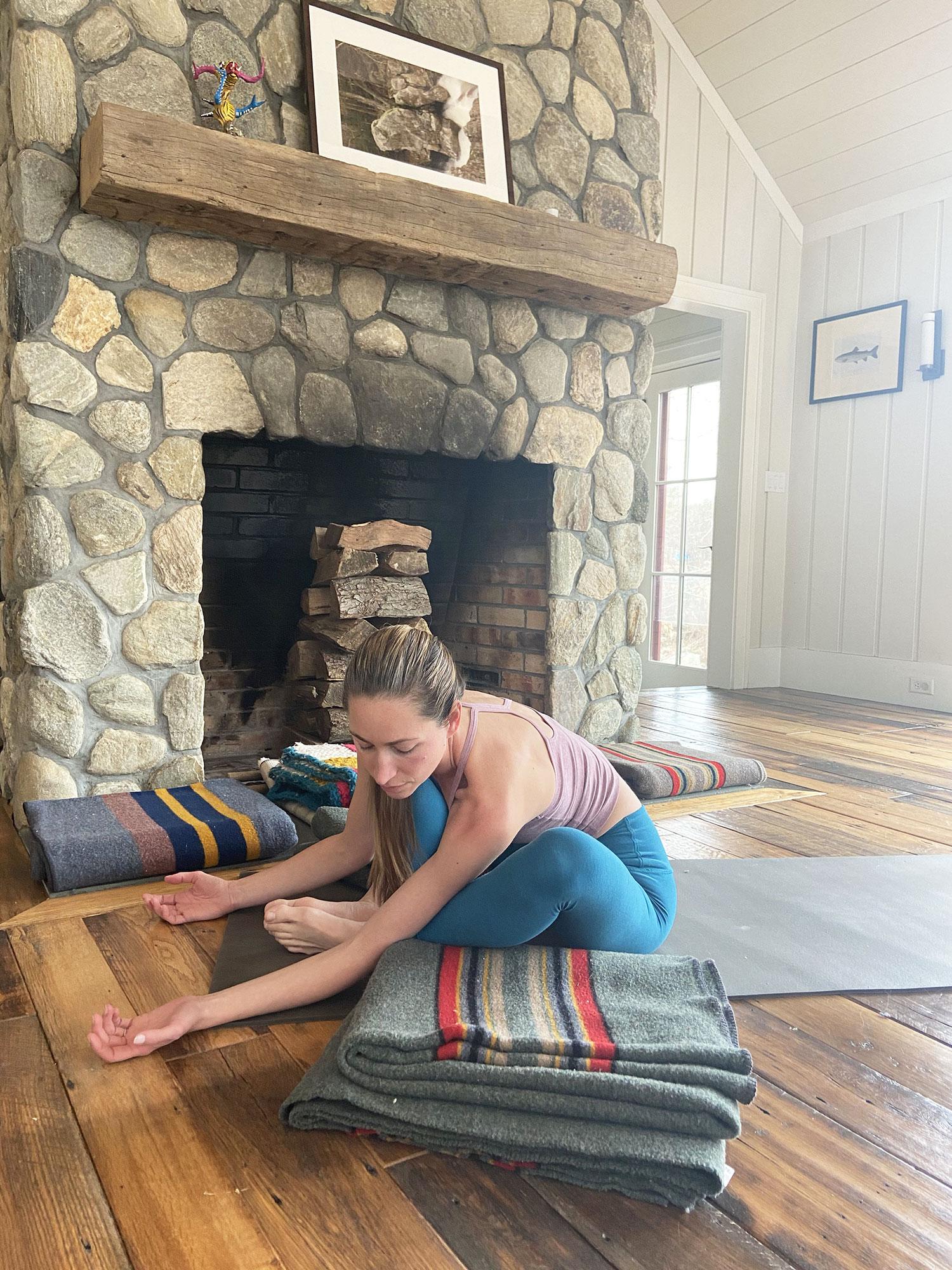 Tara-Forward-Bend-Butterfly-Womens-Fitness
