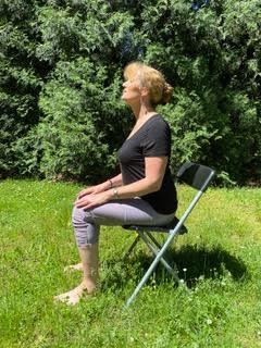 arthritis_yoga