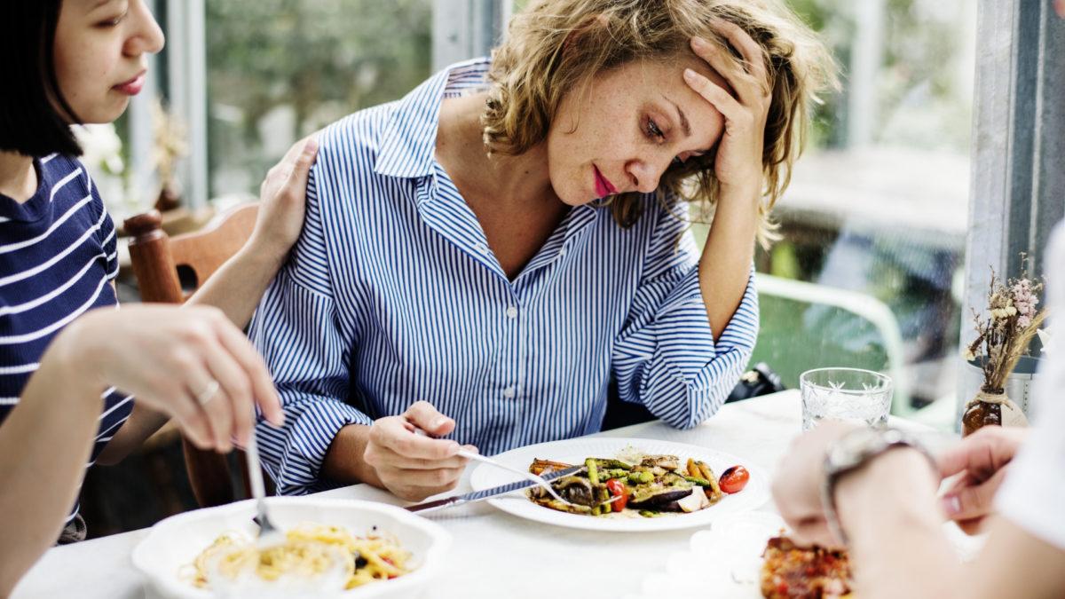 eating_disorder