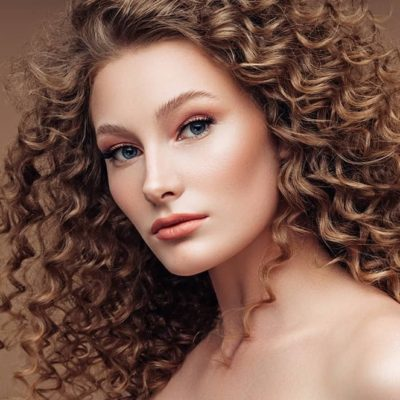 hairstyle_curls