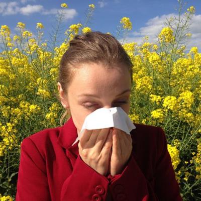 seasonal_allergy