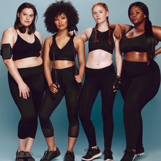 workouts_women